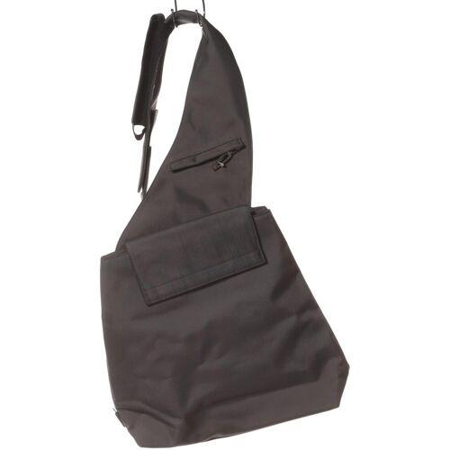 Esprit Damen Rucksack grau kein Etikett