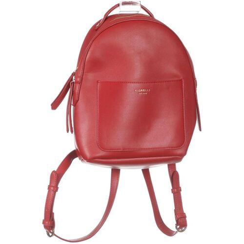 Fiorelli Damen Rucksack rot kein Etikett