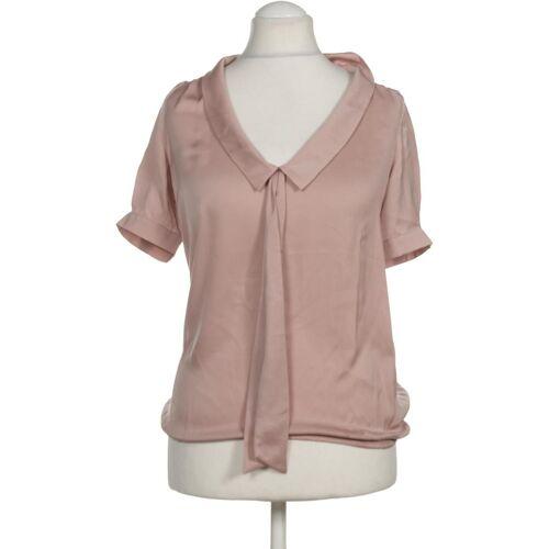 Fornarina Damen Bluse pink kein Etikett INT M