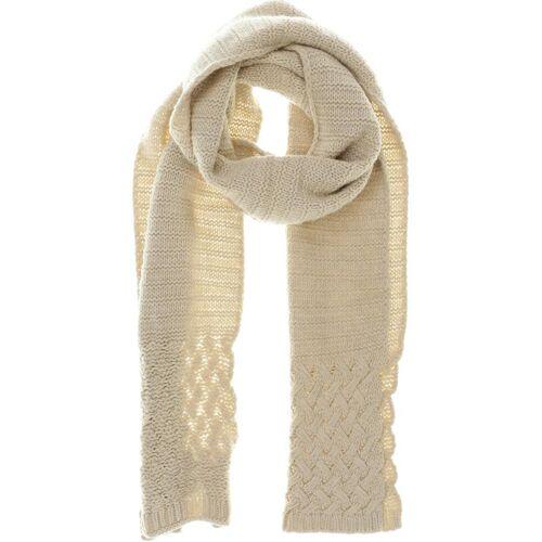 Furla Damen Schal beige kein Etikett