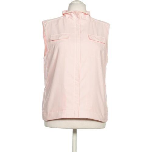 GOLFINO Damen Weste pink Synthetik DE 40