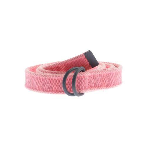 Gaastra Damen Gürtel pink kein Etikett 120