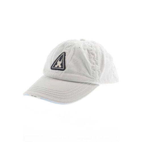 Gaastra Damen Hut/Mütze weiß kein Etikett INT ONESIZE
