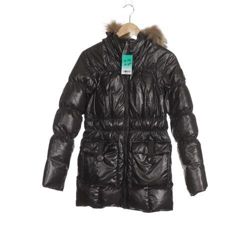 Gaastra Damen Mantel grau Synthetik INT S