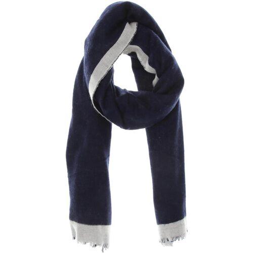 Gaastra Damen Schal grau kein Etikett