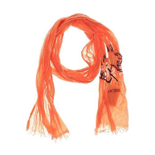 Gaastra Damen Schal rot kein Etikett
