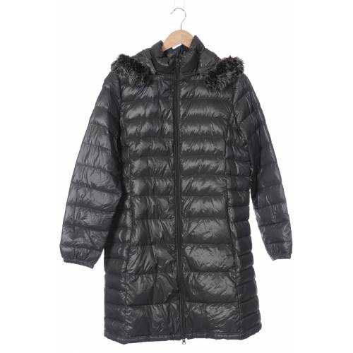 Gipsy Damen Mantel grau kein Etikett INT XL