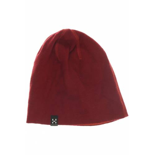 Haglöfs Damen Hut/Mütze rot Synthetik INT ONESIZE