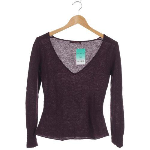 Heldmann Damen Pullover lila kein Etikett INT M