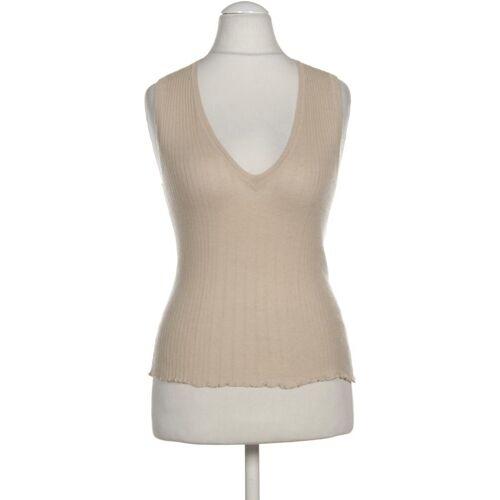 Heldmann Damen Pullover beige kein Etikett DE 40