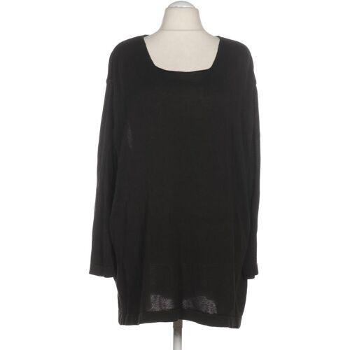 Heldmann Damen Pullover schwarz kein Etikett DE 40