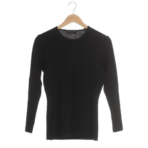 Heldmann Damen Pullover schwarz kein Etikett DE 38