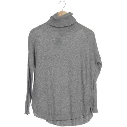 Herrlicher Damen Pullover grau kein Etikett INT S