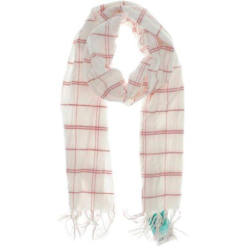 hüftgold berlin Damen Schal pink kein Etikett
