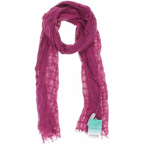 hüftgold berlin Damen Schal lila kein Etikett