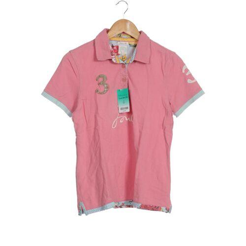 Joules Damen Poloshirt INT L
