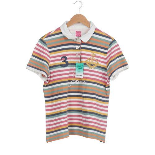 Joules Damen Poloshirt INT XXL
