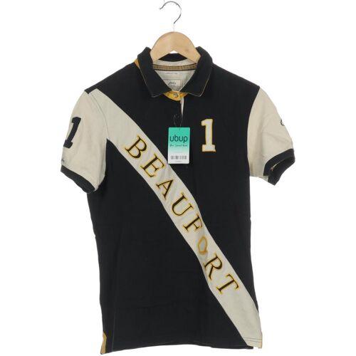 Joules Damen Poloshirt INT M