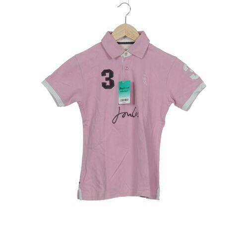 Joules Damen Poloshirt INT XS