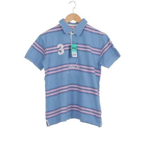 Joules Damen Poloshirt INT XL