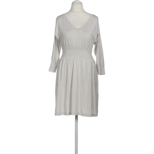 KIMMICH TRIKOT Damen Kleid grau kein Etikett INT S