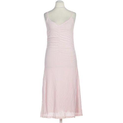 KIMMICH TRIKOT Damen Kleid pink kein Etikett INT XXS