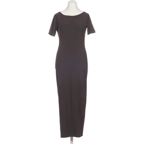 KIMMICH TRIKOT Damen Kleid grau kein Etikett INT M