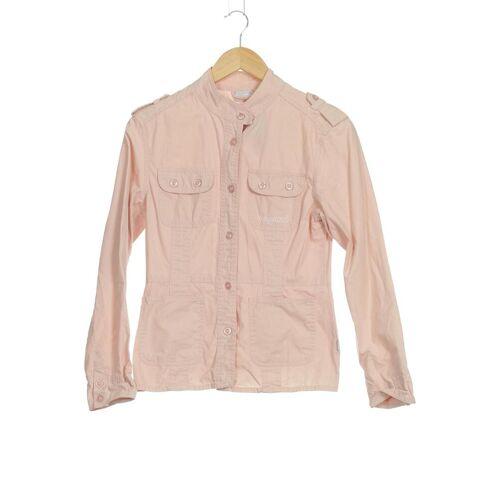 KangaROOS Damen Jacke pink kein Etikett INT S