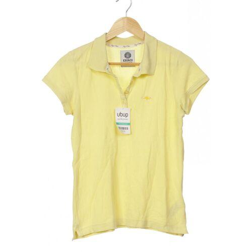 KangaROOS Damen Poloshirt EUR 38