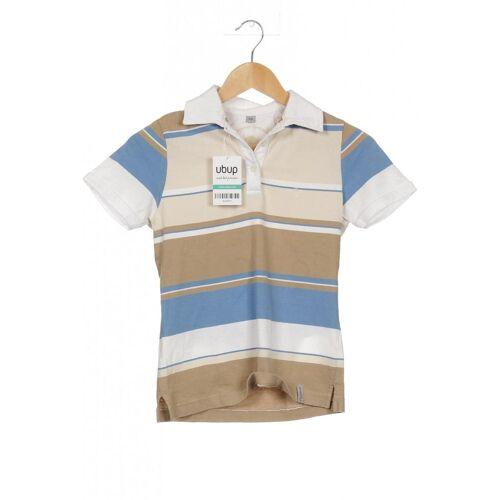 KangaROOS Damen Poloshirt INT XS
