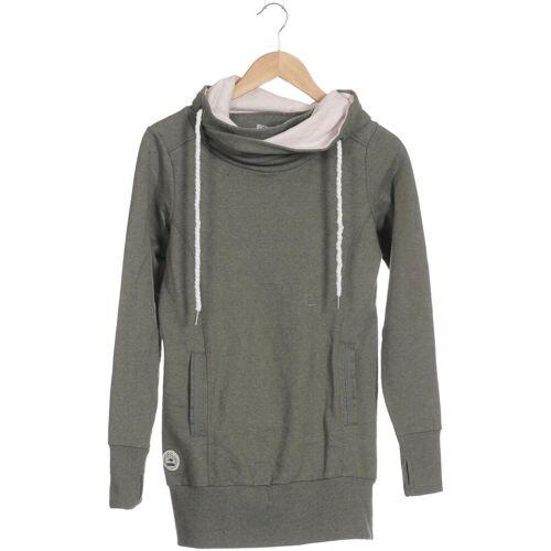 KangaROOS Damen Sweatshirt EUR 36