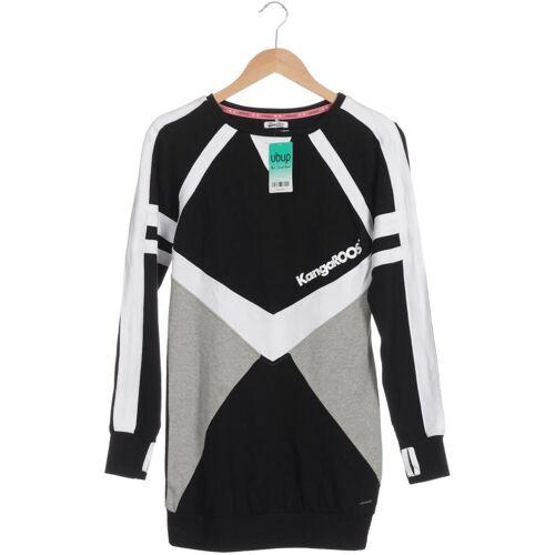 KangaROOS Damen Sweatshirt EUR 34
