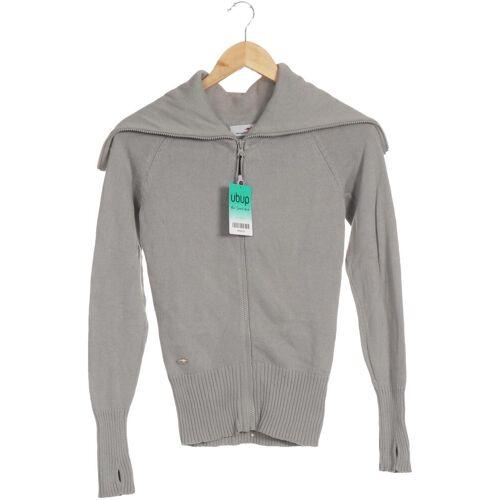 KangaROOS Damen Sweatshirt EUR 32