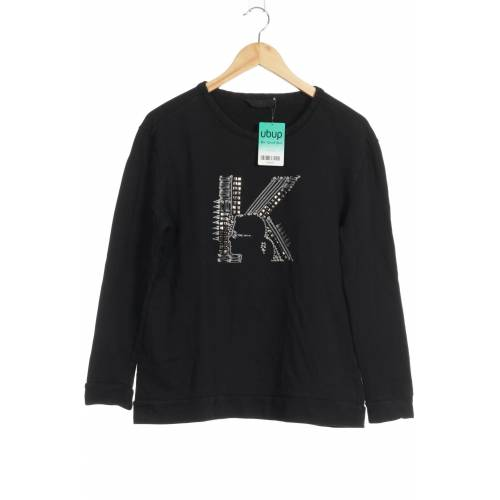 Karl by Karl Lagerfeld Damen Sweatshirt INT L