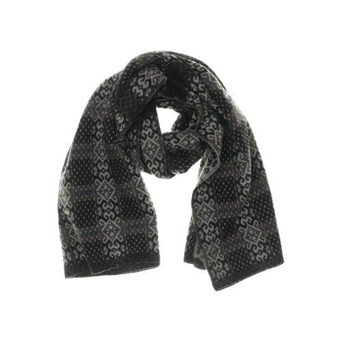 Kenzo Damen Schal braun Wolle