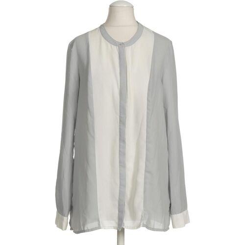 Kiomi Damen Bluse DE 36 grau