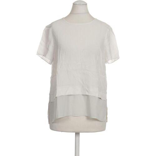Kiomi Damen Bluse DE 38 weiß