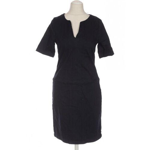 Kiomi Damen Kleid blau Jeans kein Etikett DE 34