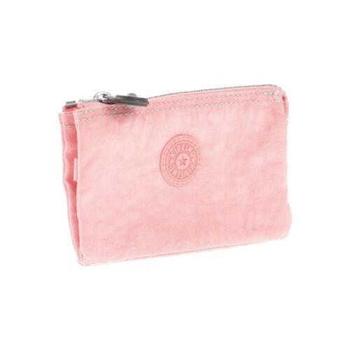 Kipling Damen Portemonnaie rot