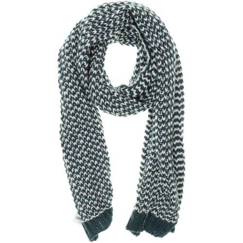 Kipling Damen Schal grün kein Etikett