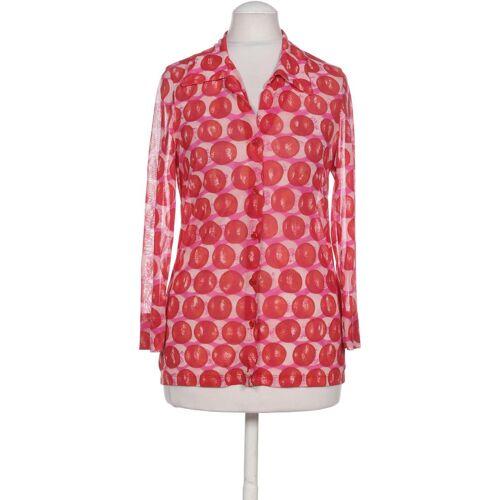 Kookaï Damen Bluse rot kein Etikett KOOKAI 1