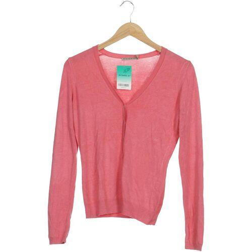 Kookaï Damen Strickjacke pink kein Etikett KOOKAI 2