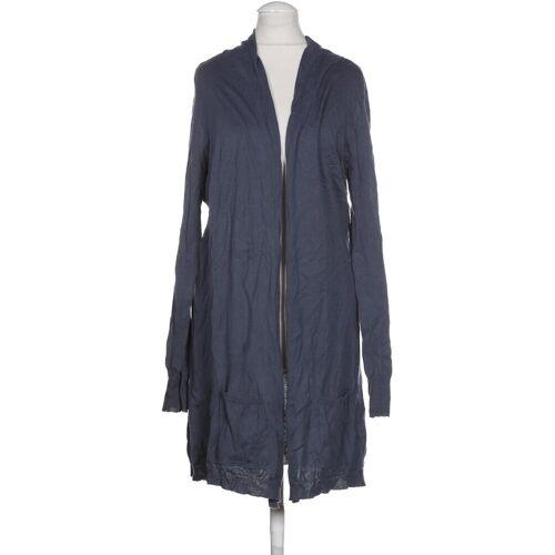 Kookaï Damen Strickjacke blau kein Etikett KOOKAI 2