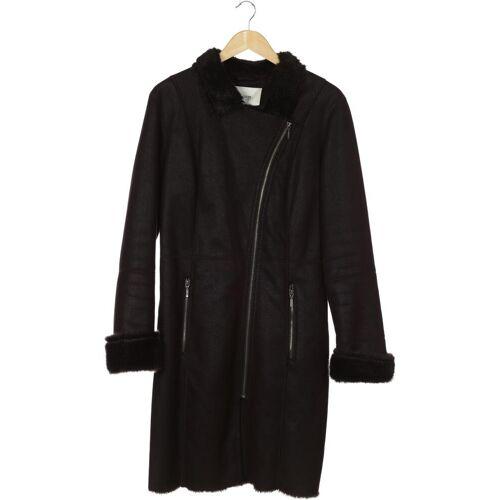 MALVIN Damen Mantel braun kein Etikett INT M
