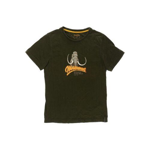 MAMMUT Damen T-Shirt INT S