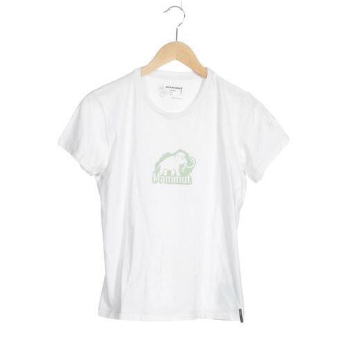 MAMMUT Damen T-Shirt INT M