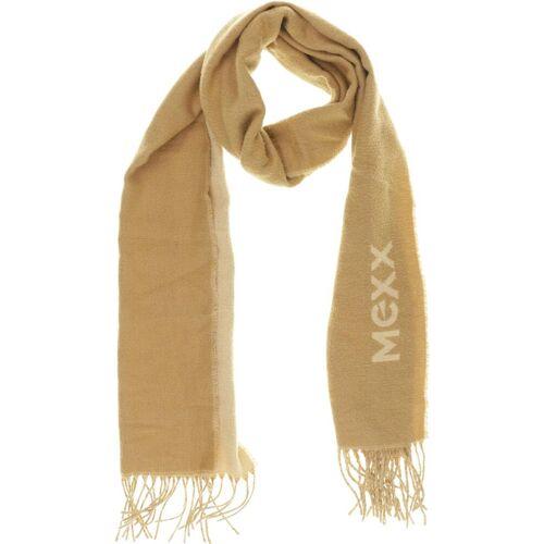 MEXX Damen Schal braun kein Etikett