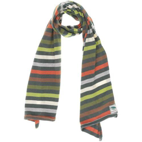 MEXX Damen Schal grün kein Etikett