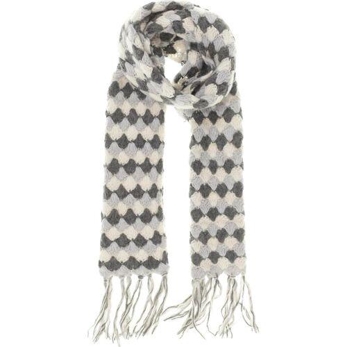 MEXX Damen Schal grau kein Etikett