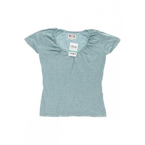 MUSTANG Damen T-Shirt INT XS